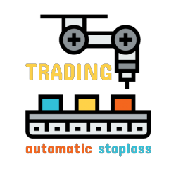 Automatic Stop Loss order