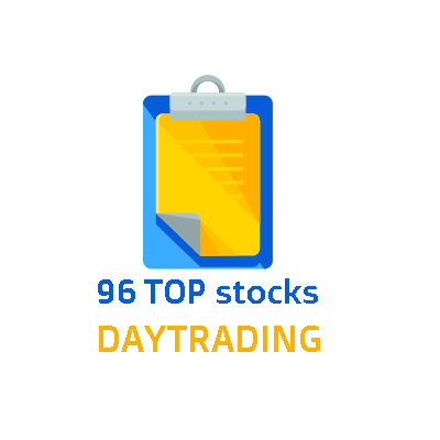 Best stocks for option trading 2017