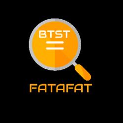 BTST Trade Finder