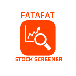 FataFat Stock Screener