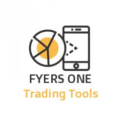Fyers One
