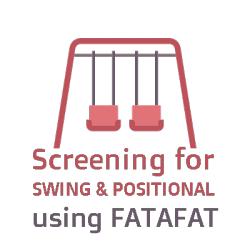 FataFat Stock Screener Swing Trades