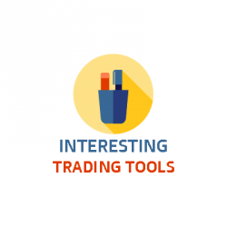 Useful Trading Tools