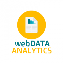 Webdata Analytics