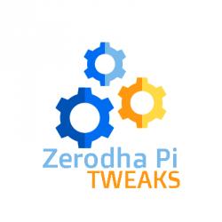 Zerodha Pi Tools