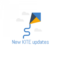 Zerodha Kite Updates