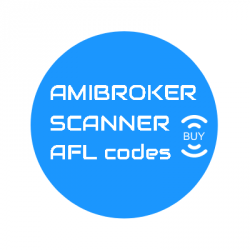 Amibroker AFL Codes