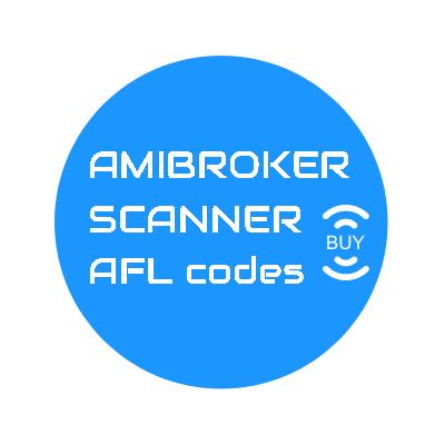 Bollinger bands afl code