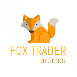 Fox Trader Software