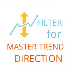 fatafat v3 master trend screening