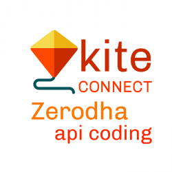 kite connect api