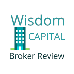 wisdom capital review