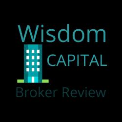 wisdom capital review