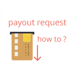 fund_payout