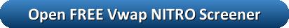 open_vwap_nitro_screener