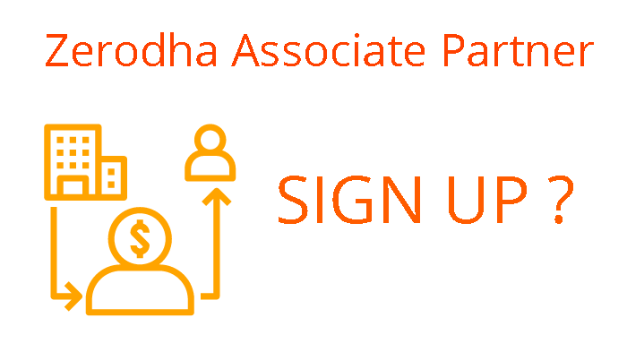 Zerodha AP_ associate partner