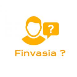 finvasia-review-india