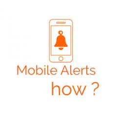 stock-price-alerts-mobile