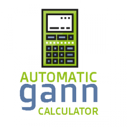 gann square of 9 calculator Archives - Stocks On Fire